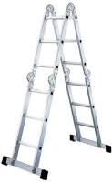 Лестница Kentavr 4x4