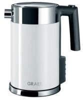 Электрочайник Graef WK 701