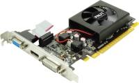 Фото - Видеокарта Palit GeForce GT 610 NEAT6100HD06-1196F