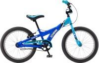 Велосипед Schwinn Aerostar 2014