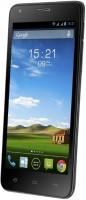 Мобильный телефон Fly IQ456 Era Life 2