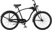 Велосипед Schwinn Super Deluxe 2014