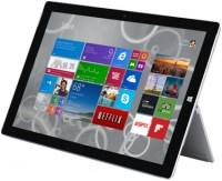 Планшет Microsoft Surface Pro 3 128GB
