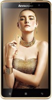 Фото - Мобильный телефон Lenovo Golden Warrior S8 16GB
