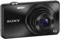 Фотоаппарат Sony WX220