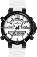 Наручные часы Jacques Lemans 1-1712P