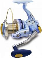 Катушка Tica Dolphin SF5000