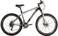 Велосипед Ardis Expedition MTB 26