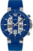 Наручные часы Jacques Lemans 1-1726C