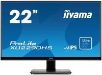 Монитор Iiyama ProLite XU2290HS