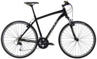 Велосипед Felt QX 80