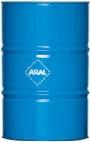 Фото - Моторное масло Aral High Tronic M 5W-40 60L