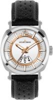 Фото - Наручные часы Jacques Lemans 1-1740D