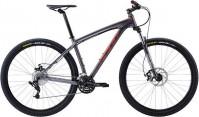Велосипед Felt Nine 80