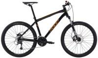 Велосипед Felt Six 60