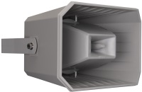 Акустическая система Apart MPLT62-G
