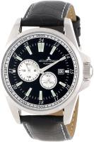 Фото - Наручные часы Jacques Lemans 1-1774A
