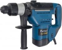 Перфоратор Ritm PE-1500E