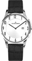 Наручные часы Jacques Lemans 1-1777C