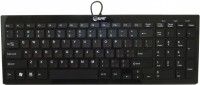 Клавиатура Extra Digital ED-K101