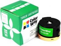 Картридж ColorWay CW-X3010M