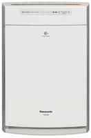 Увлажнитель воздуха Panasonic F-VXH50