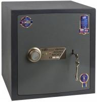 Сейф SAFEtronics NTL 40ME