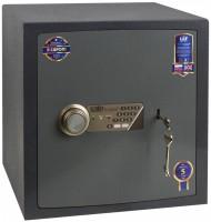 Сейф SAFEtronics NTL 40MES