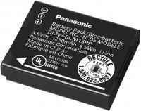 Фото - Аккумулятор для камеры Panasonic DMW-BCM13