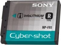 Аккумулятор для камеры Sony NP-FR1