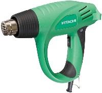 Строительный фен Hitachi RH600T