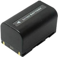 Фото - Аккумулятор для камеры Samsung SB-LSM160