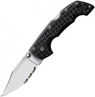 Нож / мультитул Cold Steel Voyager Medium Clip