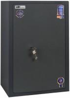 Сейф SAFEtronics NTL 62M