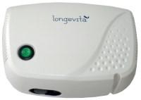 Ингалятор (небулайзер) Longevita BD 5000