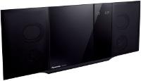 Аудиосистема Panasonic SC-HC39