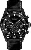 Фото - Наручные часы Jacques Lemans 1-1801F