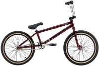 Велосипед Felt Pyre