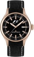 Наручные часы Jacques Lemans F-5035G