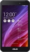 Планшет Asus Fonepad 7 3G 8GB FE170CG