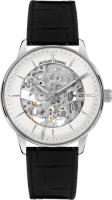 Наручные часы Jacques Lemans N-207A