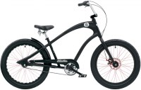 Велосипед Electra Cruiser Straight 8 3i Disc 2014