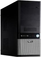 Персональный компьютер Supercomp Home