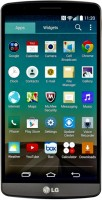 Фото - Мобильный телефон LG G3 32GB