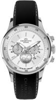 Наручные часы Jacques Lemans U-32B