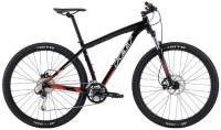 Велосипед Felt Nine 70