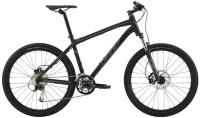 Велосипед Felt Six 70