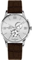 Наручные часы Jacques Lemans U-33B