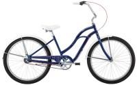 Велосипед Felt Bixby