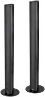 Фото - Акустическая система Magnat Needle Alu Super Tower